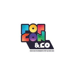 popcon_fr
