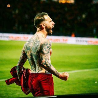 Alexy Bosetti