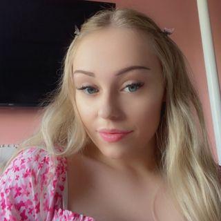 Charlotte Vac
