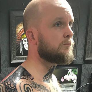 Hanz Tattoo