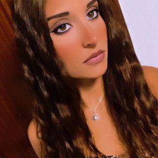 Natalia Prieto 97