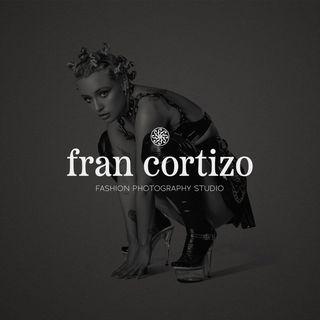 Fran Cortizo