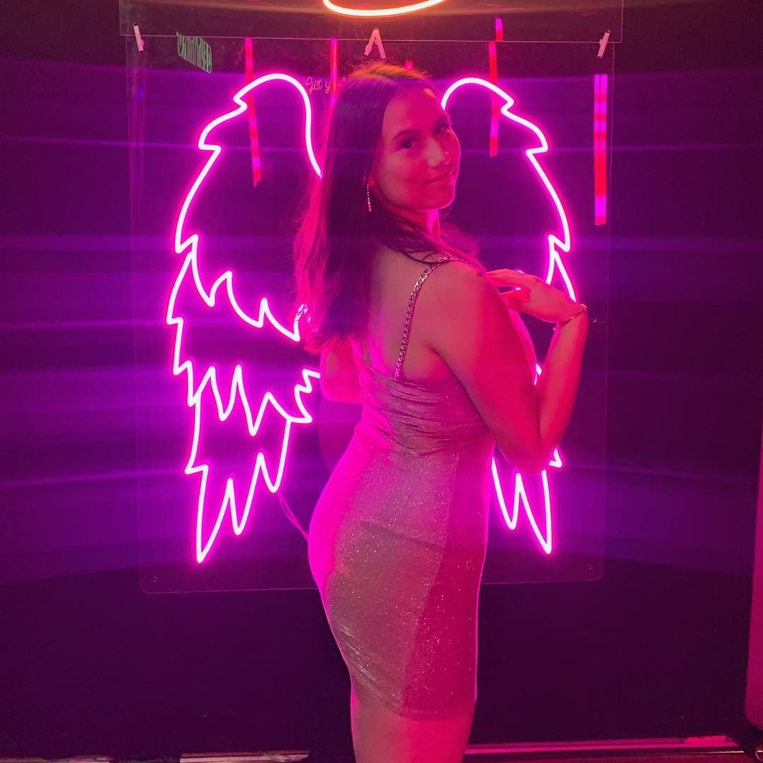 Louisa S Bauchschmerzen