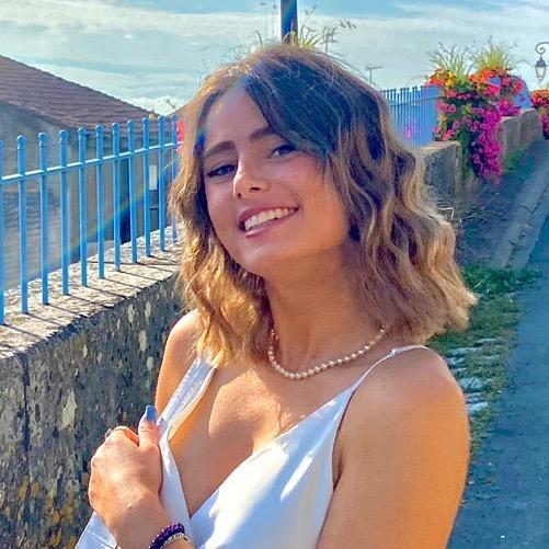 Estelle Bdr