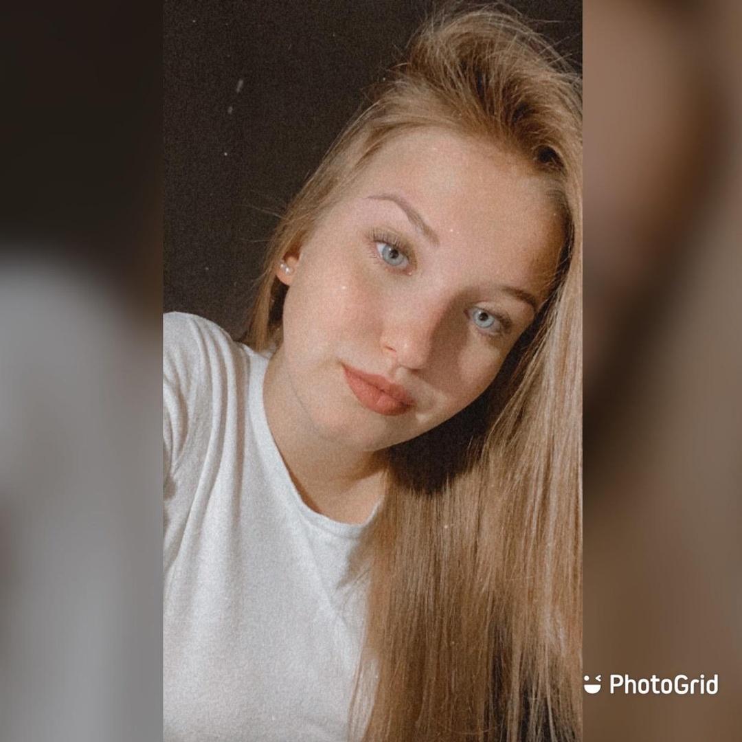 Olga Jts
