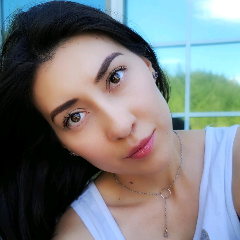 Luisa Fernanda Celi Pedreros