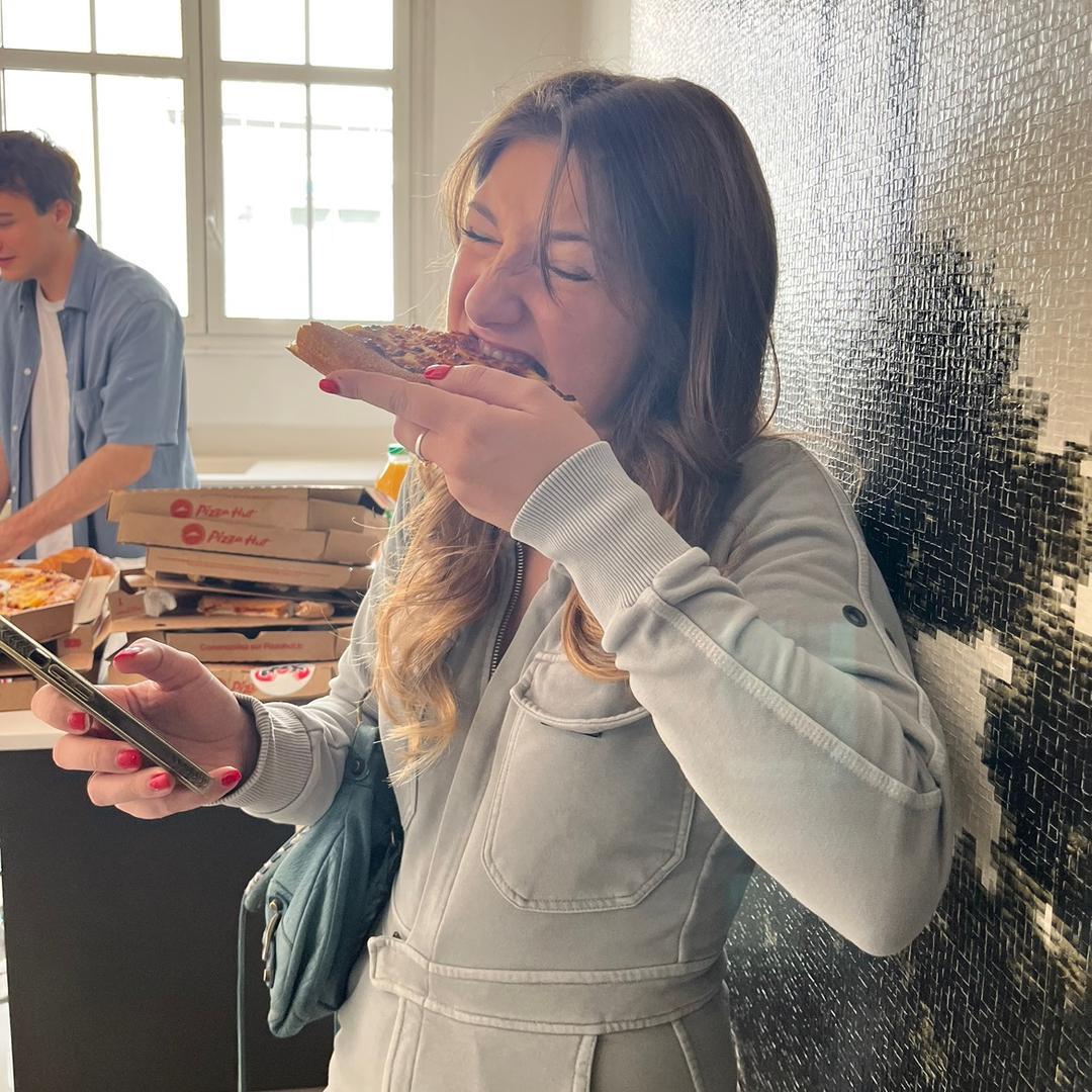 Alice Didier