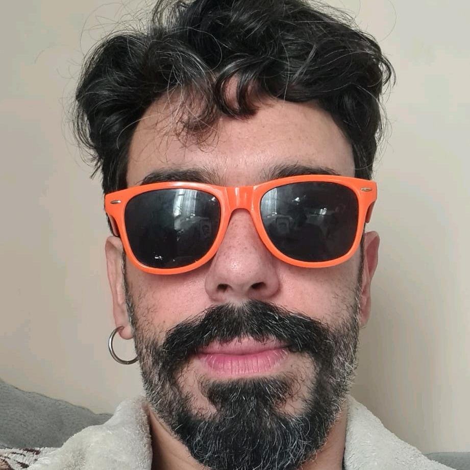 Mario De Lillo