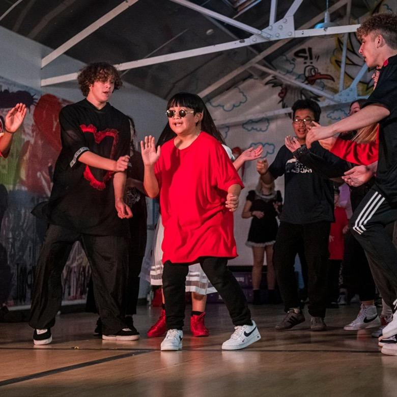 housewingz