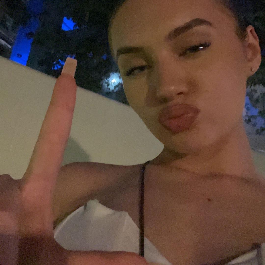 Lorena Scn