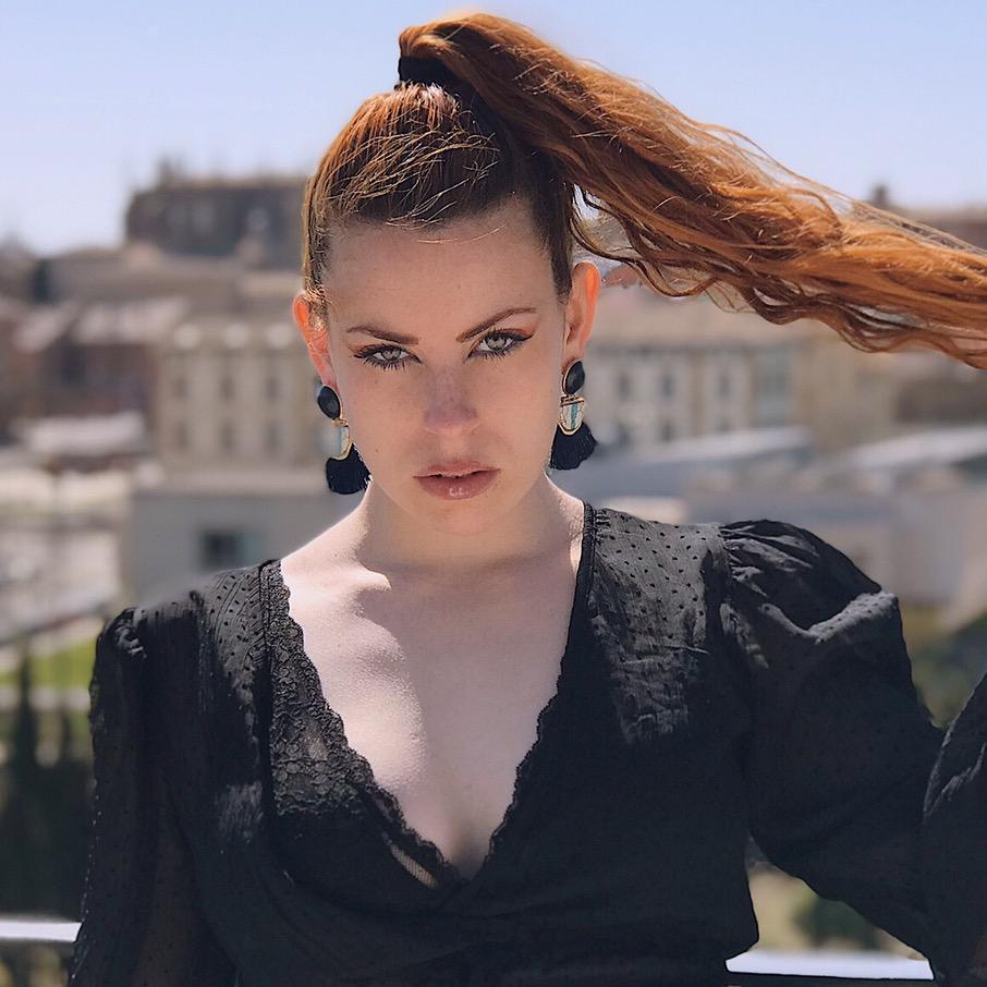 Susan Ara