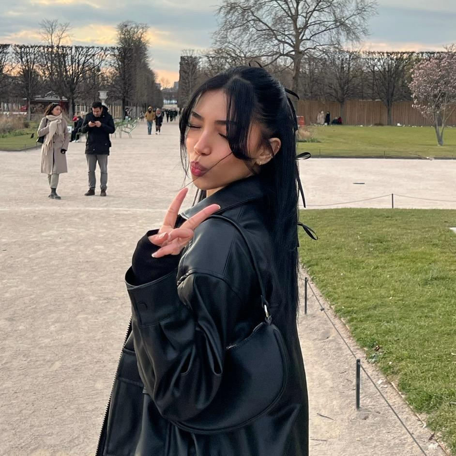 Mya Salma