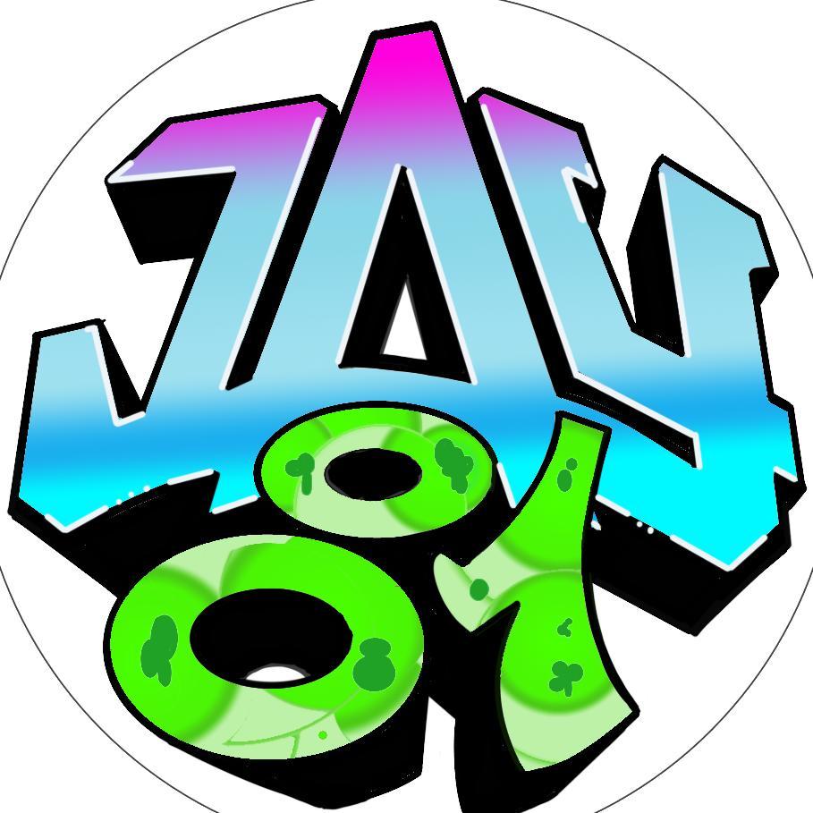 Jayjinho 81