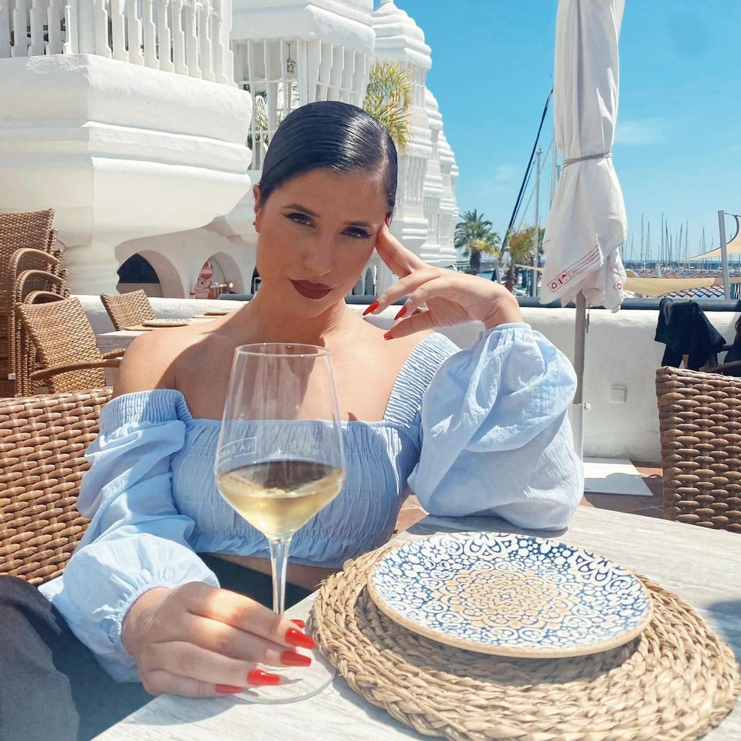 Marta Rosillo