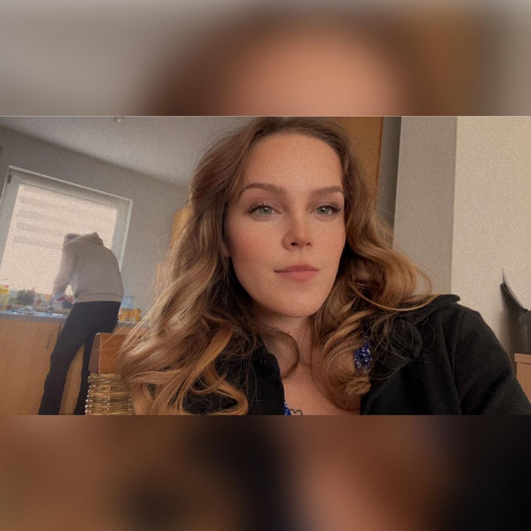 Sarah Yvxn