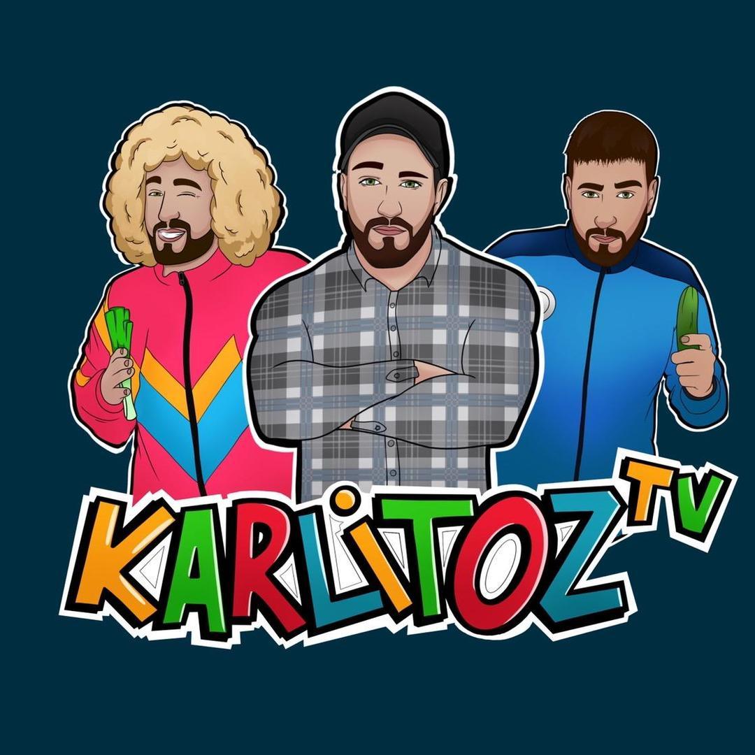 Karlitoz Tv